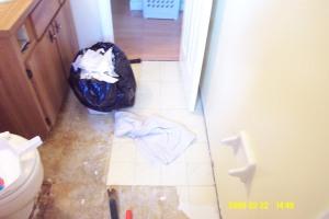 bathroomminiremod004