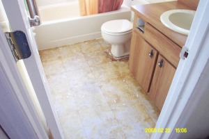 bathroomminiremod005