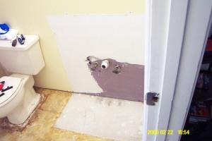 bathroomminiremod006
